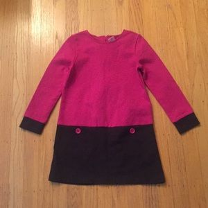 Tremendous Gymboree style dress or long shirt 6
